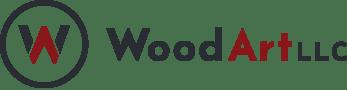 WoodArt LLC Logo